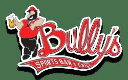 Bully's Sports Bar