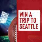 win trip to seattle