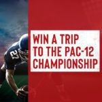 win trip pac-12
