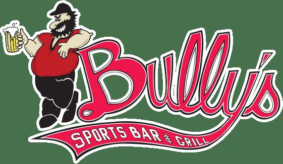 Bully's Sportsbar